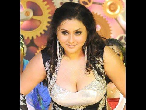 Namitha Kapoor Latest Photos 2015
