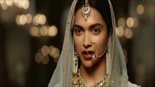 Top dialogues of deepika padukon