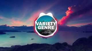BINKS - Lost & Found [Free Download]