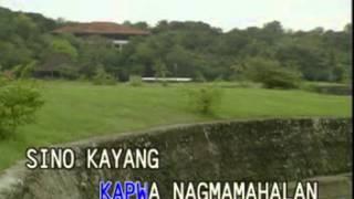 BAKIT MAY PAG-IBIG PA