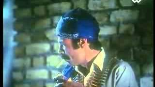 فیلم سینمایی زندان دوله تو - کارگردان رحیم رحیمی پور / سال  ۱۳۶۳