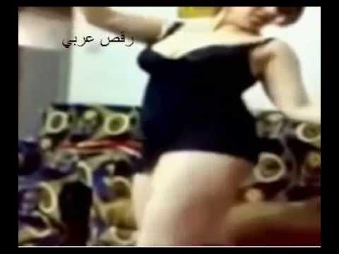 رقص عربي وحشني ليه   belly donce  Hot xxx