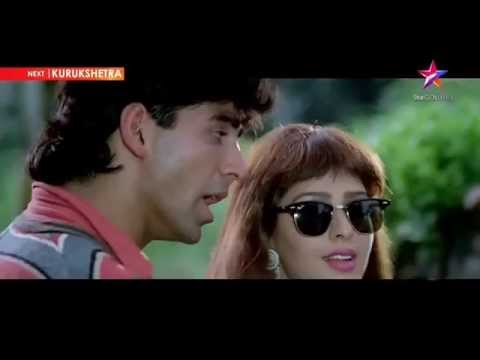 Chehere movie video songs free download