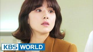 Seoyeong, My Daughter | 내딸 서영이 - Ep.49
