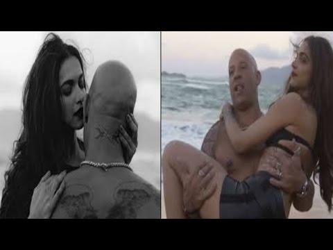 Xxx Mp4 XXX दीपिका और विन Behind The Scenes वीडियो Deepika In XXX 3gp Sex