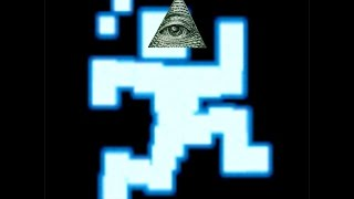 Scott Cawthon Is Illuminati