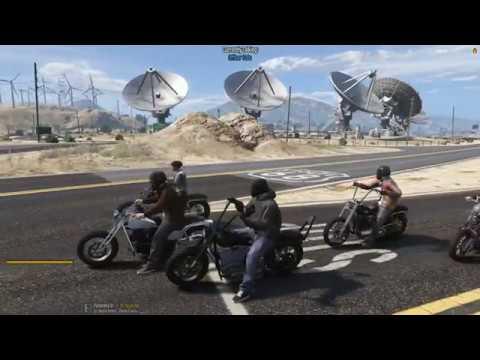 Xxx Mp4 DOJ Cops Role Play Live Motorcycle Gang Criminal 3gp Sex