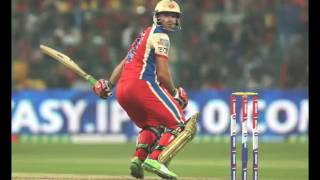 AB de Villiers Tons In Record IPL Win For RCB