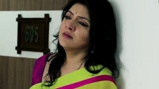 Locket Chatterjee - E Ki Labonye | Latest Bengali Movie Scene 4