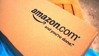 www amazon com shopping online for books & music