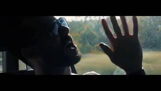 El Sayed - Family São ( Video Oficial)