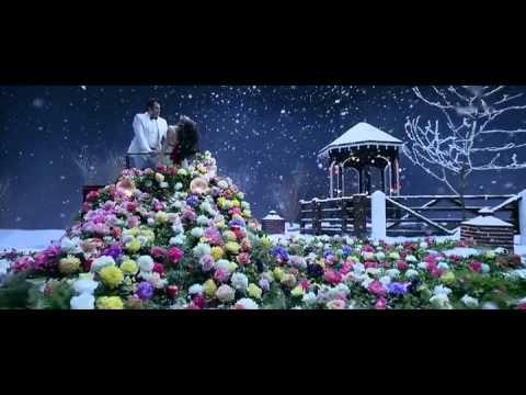 KICK  Hangover Video Song   Salman Khan, Jacqueline Fernandez   Meet Bros Anjjan