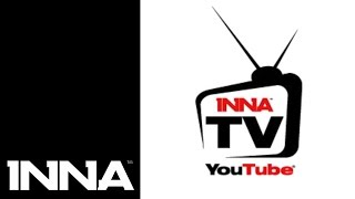 INNA - Sun is Up (Extended Version) | by Play & Win