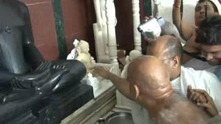 Pisanahari Madhiya, Parsvanatha Bhagavan ka Chamatkaar, Sudhasagara jI maharaj, part-1