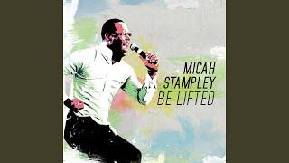 Be Lifted (Live) (Radio Edit)