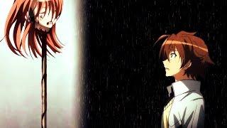 Akame ga kill【ALL DEATHS】
