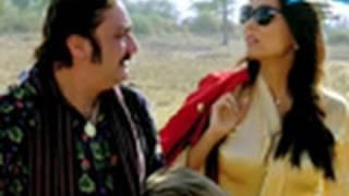 Chalo Dilli (dialogue promo)