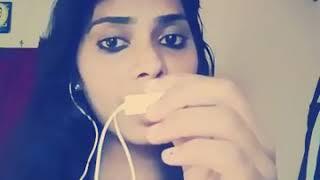 ഞാനും വരട്ടേ (Njanum Varatte) short song cover by  EdwinvsEdward ( Chathikkatha Chanthu)