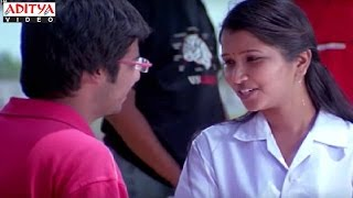 Deewane Dil Jale Hindi Movie College Students Ragging Comedy Scene
