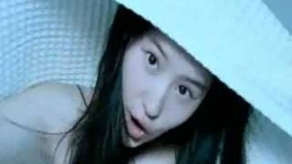 Crystal Liu Yifei - Fang Fei Mei Li