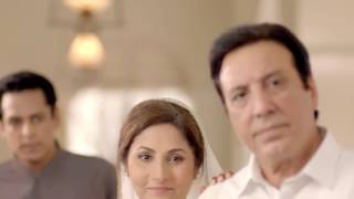 New EID tvc ad 2016 Mezan COOKING OIL AND BANASPATI - EID MUBARAK