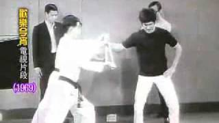 bruce lee hktv 1969-hq.mp4