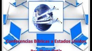 1. Siete cosas que todo Adventista debe saber sobre Apocalipsis 13. Hugo Ortiz