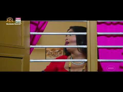 Xxx Mp4 Nirahua Aur Amrapali Ka Milan Hot And Sexy Must Watch 3gp Sex