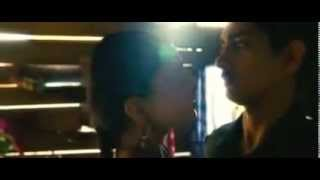 Shriya Saran hot scene