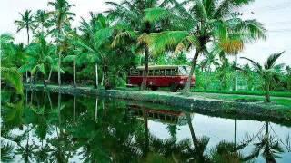 Tamil Song - Mannana (IYC 2012)