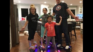 Bratayley Hoverboard Musical.lys