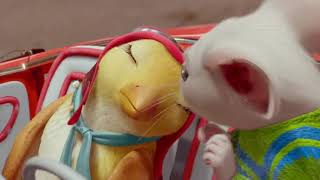 Stuart little full movie funny comedy in hindi%subscribe like Shere comments, Mr shankar kumar