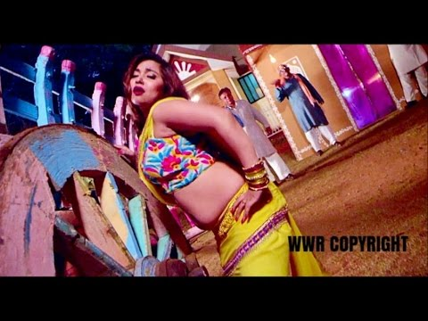 Dermi Cool Raja Ji | BHOJPURI HOT SONG | SAJAN CHALE SASURAL 2