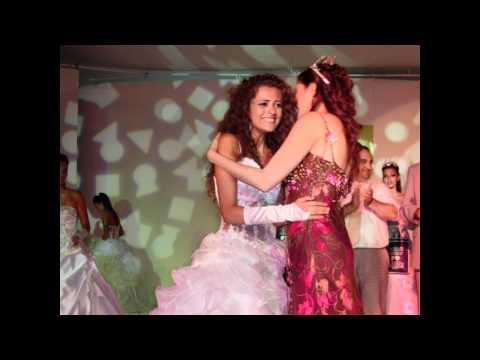 Xxx Mp4 Miss Cyprus 2006 Northern 3gp Sex
