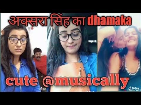 Xxx Mp4 Hot Bhojpuri Musically Akshara Singh 3gp Sex