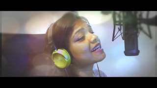 Soch Na Sake Cover By Pooja Gupta   Airlift  Full Video Song