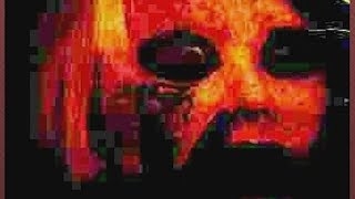 """The MARIO Creepypasta"" - Haunted Gaming"
