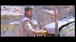 Highway  Patakha Guddi Official Video Song HD1080p