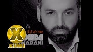 Adem Ramadani - Kendo O vella Kur