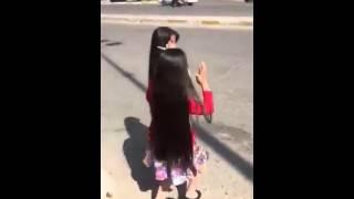 اجمل رقص اطفال في بغداد & ولوولك