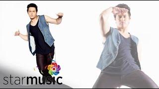 ENRIQUE GIL - Magsayawan - Rock Baby Rock medley [Official Lyric Video]