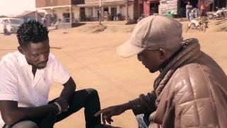 Byekwaaso H.E-Bobi Wine