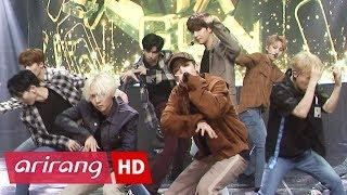 [Simply K-Pop] Ep.283 - LEE GIKWANG, GFRIEND, VIXX LR, PENTAGON, JEONG SEWOON, The East Light