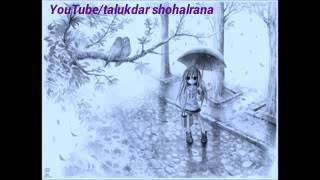 Drubotara by Tahsan Ft Imran