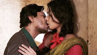 BABUMOSHAI BANDOOKBAAZ |  inclusive of hot photos of gorgeous badita bagl