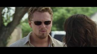 Blood Diamond - This is Africa (HD)