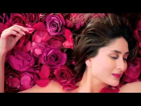 Xxx Mp4 Kareena Kapoor Khan For Lux FlowerBomb 3gp Sex