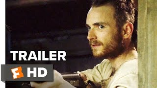 The Survivalist Trailer #1 (2016) | Movieclips Indie