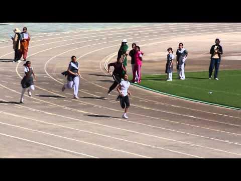 Xxx Mp4 Indian School Sur Girls Under 14 100m 2 3gp Sex