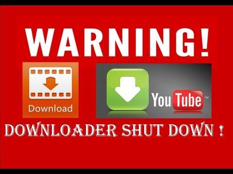 Xxx Mp4 Downloader Sites Forced To Shut Down 3gp Sex
